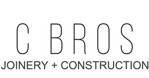C Bros Building Services Ltd