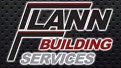 Flann Building Services Ltd