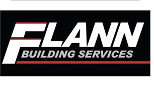 Flann Building Services Ltd