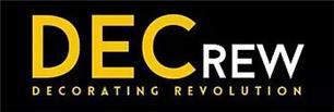 DECrew Ltd