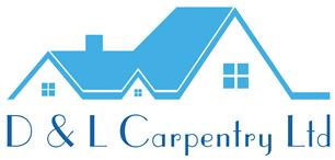 D & L Carpentry Ltd