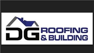 D G Building and Roofing Ltd