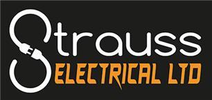 Strauss Electrical Ltd