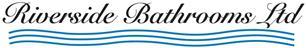Riverside Bathrooms Ltd