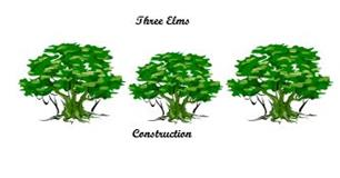 Three Elms Construction