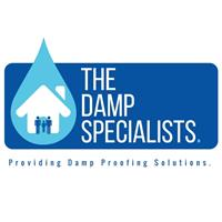 Your Damp Specialists Ltd