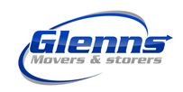 Glenns Movers