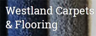 Westland Carpets & Flooring