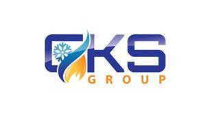 CKS Group Ltd