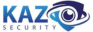 Kaz Security