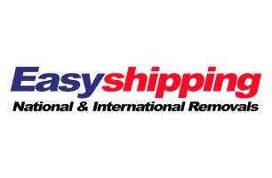 Easy Shipping Ltd