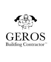 Geros Building Contractor Ltd