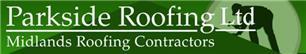 Parkside Roofing Ltd