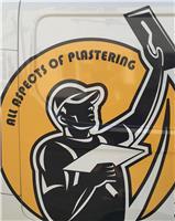 I S Moore Plastering