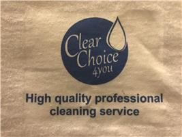Clearchoice 4 You Ltd