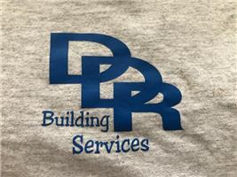 DDR Building Services