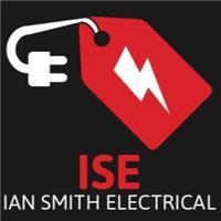 Ian Smith Electrical Services