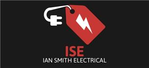 Ian Smith Electrical Services