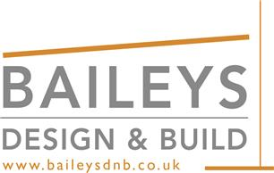 Baileys Design & Build