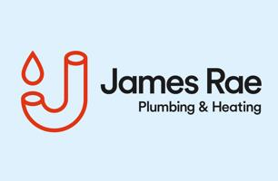 James Rae Plumbing & Heating
