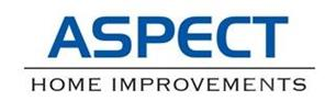 Aspect Home Improvements South Ltd