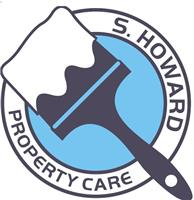 S Howard Property Care