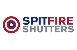 Spitfire Shutters Limited