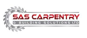 S A S Carpentry & Building Solutions Ltd