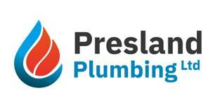 Presland Heating & Plumbing Services
