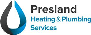 Presland Heating & Plumbing Services