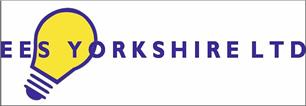 EES Yorkshire Ltd