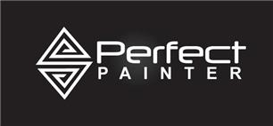 Perfect Painter