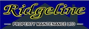 Ridgeline Property Maintenance