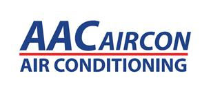 AAC Aircon Ltd