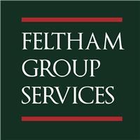 Feltham Groups Services
