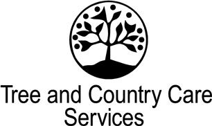 Tree and Country Care Services