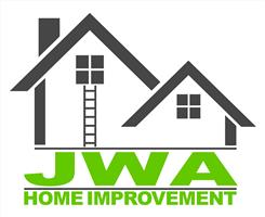 JWA Home Improvement & Property Maintenance