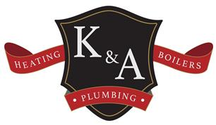 K and A Plumbing Heating Boilers Ltd