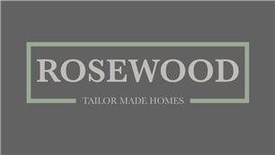 Rosewood Tailor Made Homes