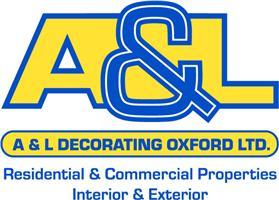 A&L Decorating Oxford Ltd