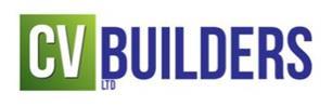 CV Builders Ltd