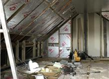 Hove Loft Conversion