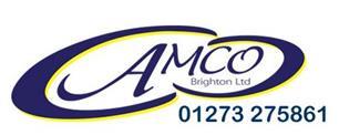 AMCO Brighton Ltd