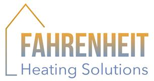Fahrenheit Heating Limited