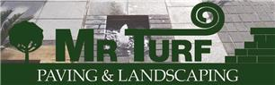 Mr Turf Ltd