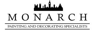 Monarch Painting & Decorating Specialists