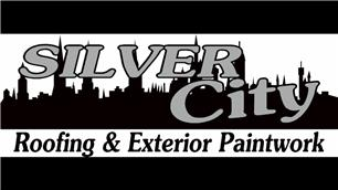 Silver City Roofing and Exterior Painting