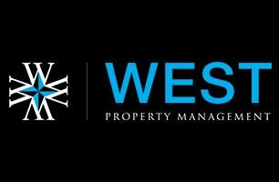 West Property Management Ltd