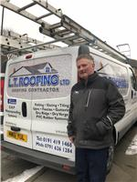 L T Roofing Ltd