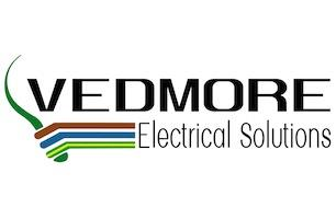 Vedmore Electrical Solutions